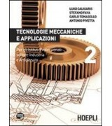 tecnologie-meccaniche-e-applicazioni-2