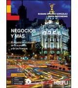 negocios-y-mas-el-espanol-en-el-mundo-de-la-economia-y-de-las-finanzas-vol-u
