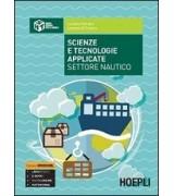 scienze-e-tecnologie-applicate-settore-nautico--vol-u