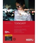 teknoapp-informatica-pensiero-computazionale-e-programmazione-vol-u