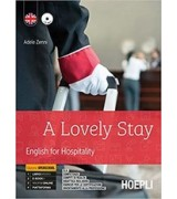 lovely-stay-english-for-hospitality