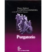 purgatorio-sapegno-guida-cd-purgpar