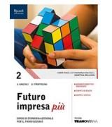 MATEMATICA A COLORI (LA) EDIZIONE AZZURRA VOLUME 5 + EBOOK SECONDO BIENNIO E QUINTO ANNO Vol. 3