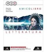 CULT [SMART] ESSENTIAL -  SB & WB +  EASYEBOOK  (SU DVD) + EBOOK + 2 EBOOK NARRATIVA + CD AUDIO Vol.