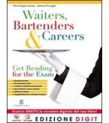 aiters-bartenders--careers-get-read