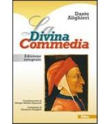 ATTRAVERSO I SECOLI  Vol. 1