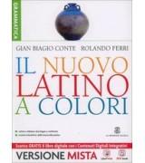nuovo-latino-a-colori--grammatica