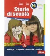 ITALIANO EDIZIONE VERDE  Vol. U