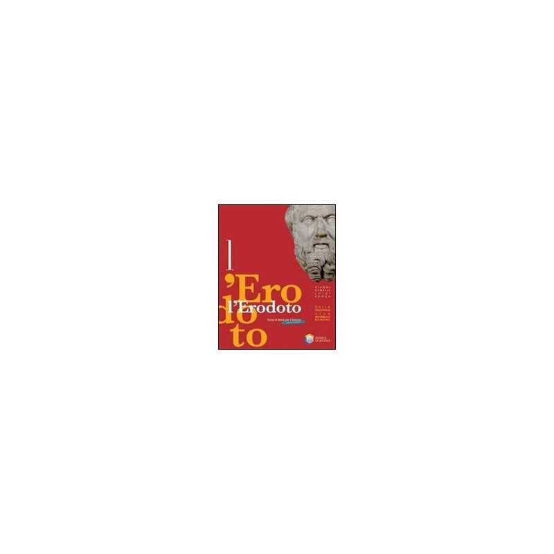 CHIMICA PER L`ARTE - LIBRO MISTO CON HUB LIBRO YOUNG VOL + HUB LIBRO YOUNG + HUB KIT Vol. U