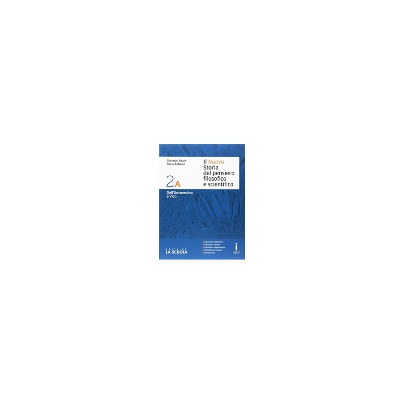 MOSAICO SCIENZE 2 LIBRO MISTO CON HUB LIBRO YOUNG VOL 2 + HUB LIBRO YOUNG + HUB KIT Vol. 2