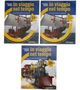 GRECO DI CAMPANINI (IL) 1 - LIBRO MISTO CON HUB LIBRO YOUNG GRAM+ESERCIZI 1+VIAG MEDITERRANEO+VISUAL