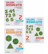 valore-assoluto-ari-2--quad-2--geo-2-kit-corso-di-matematica-vol-2