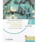 storie-delle-idee-filosofiche-kit-3--vol-3