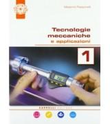 tecnologie-meccaniche-e-applicazioni-1-corso-di-tecnologie-meccaniche-biennio-vol-1