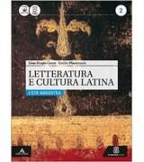 letteratura-e-cultura-latina-volume-2--leta-augustea-vol-2