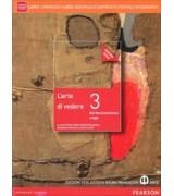 ARTE ALLO SPECCHIO VOL. 1 (L`) DALLA PREISTORIA AL GOTICO INTERNAZIONALE CON CITTADINI DELL`ARTE Vol