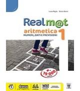 realmt--1---aritmetica-1-geometria-1--matematica--tavole--vol-1