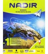 nadir-1-geografia-per-una-didattica-inclusiva-vol-1