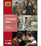 promessi-sposi-jacomuzzi-longobardi
