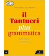tantucci-plus-il-grammatica-vol-u