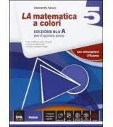 matematica-a-colori-la-edizione-blu-volume-5a--ebook-secondo-biennio-e-quinto-anno-vol-3