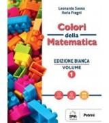 colori-della-matematica--edizione-bianca-volume-1--ebook-scaricabile--contenuti-digitali-integrat