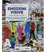 emozioni-visive-volume-a--easy-ebook-su-dvd--ebook-vol-u