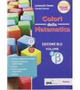 colori-della-matematica--edizione-blu-volume-3-beta--ebook--vol-1