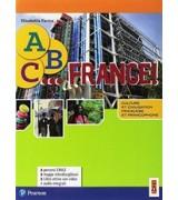 abc-france--vol-u