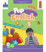 pop-english-5-active-inclusive-learning-vol-2