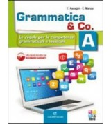 grammatica--co-a-invalsi-libro-digit