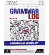 grammar-log-volume-unicoexam-practice-cd-audio-mp3ottavino-verbi-vol-u