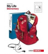 my-life-elementary-getting-ready-cd