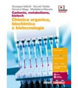 carbonio-metabolismo-biotech-ldm-chimica-organica-biochimica-e-biotecnologie-vol-u