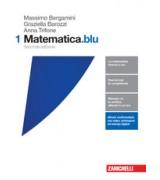 matematicablu-2ed--volume-1-ldm-seconda-edizione-vol-1