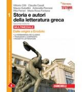 storia-e-autori-della-letteratura-greca-2ed----volume-1-multimediale-ldm-dalle-origini-a-erodoto-v