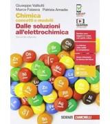 chimica-concetti-e-modelli-2ed--dalle-soluzioni-allelettrochimica-ldm--vol-2