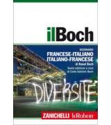 boch-6-ed--dizfrancese-italiano