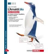 lamaldi-blu--multimediale